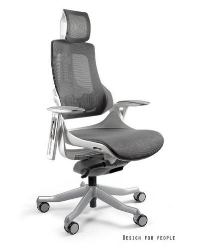 Wau - Fotel biurowy