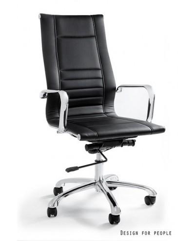 Aster - Fotel biurowy
