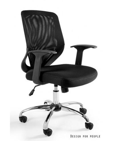 Mobi - Fotel biurowy