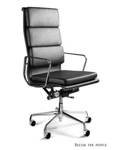 Wye PU - fotel biurowy