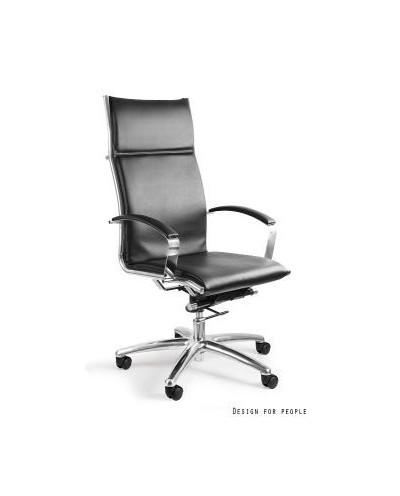 Amero PU - fotel biurowy
