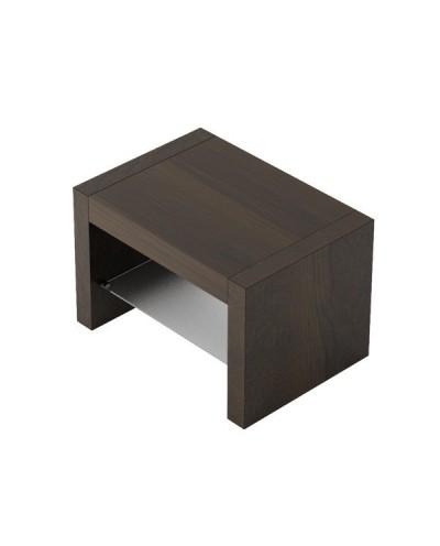 Kubik - stolik