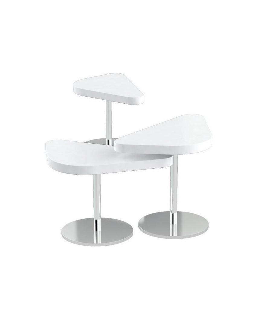 OVO - stolik