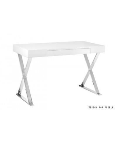 Zefir białe - biurko