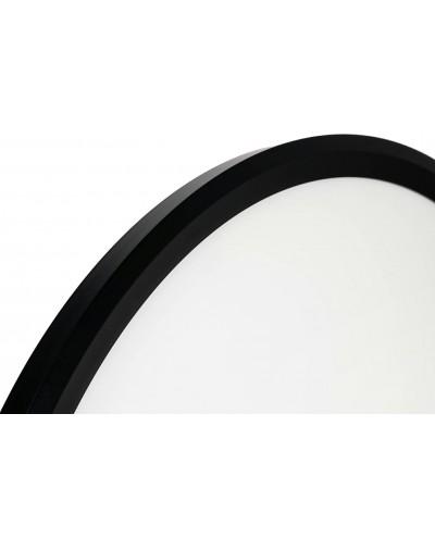 Ergonomiczny fotel biurowy BX-2015 Biały