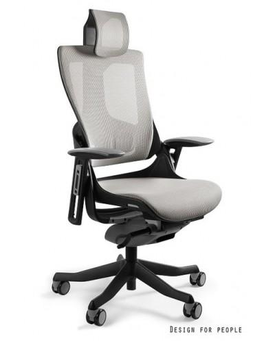 Wau 2 - Fotel biurowy