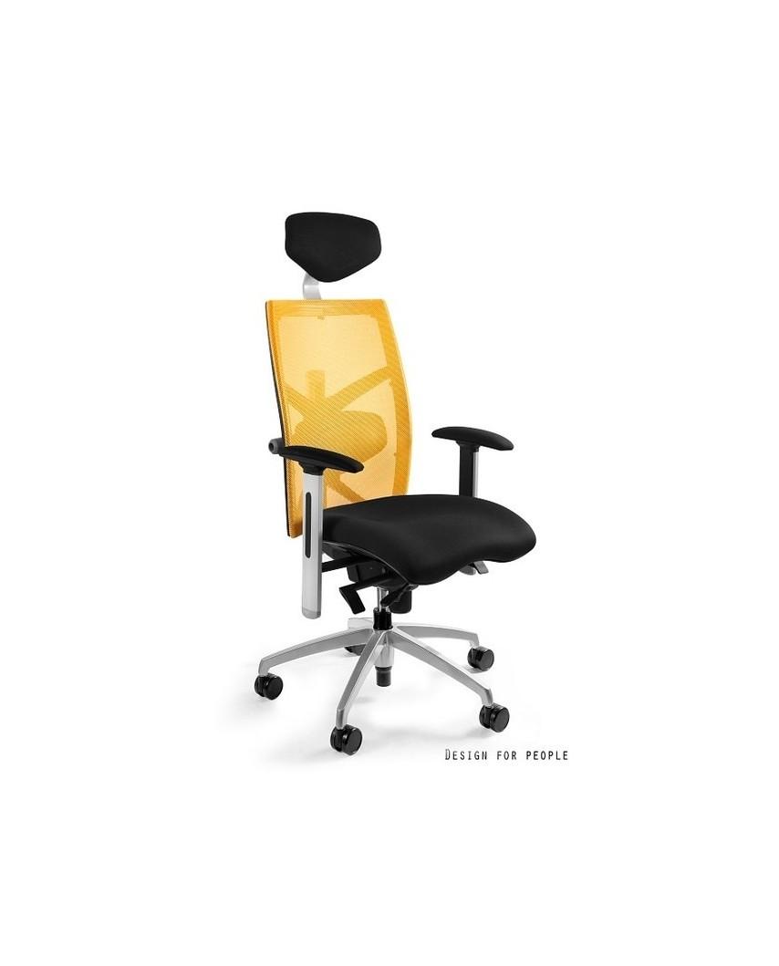 Exact - Fotel biurowy