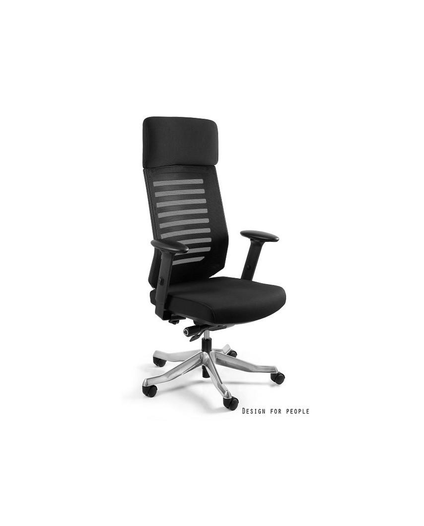 Velo - Fotel biurowy