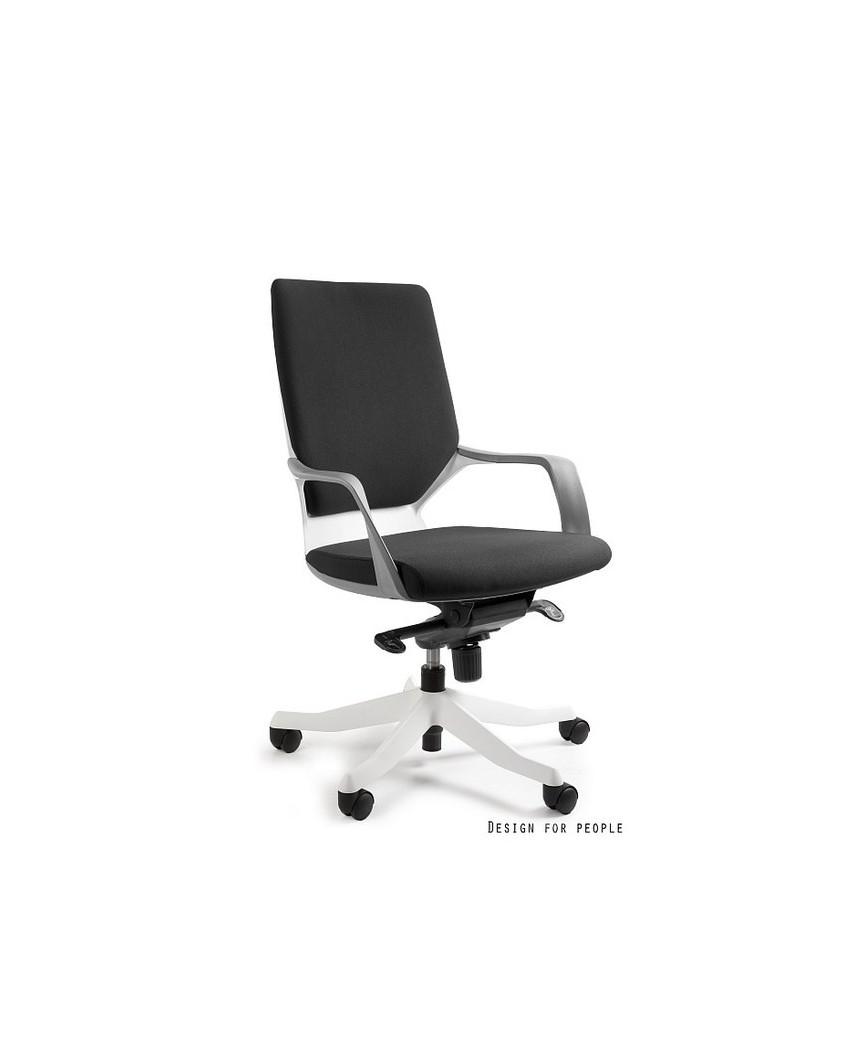 Apollo M - Fotel biurowy