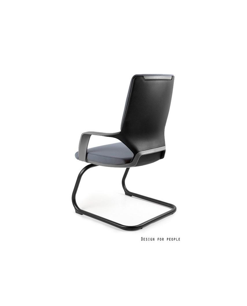 Apollo Skid - Fotel biurowy