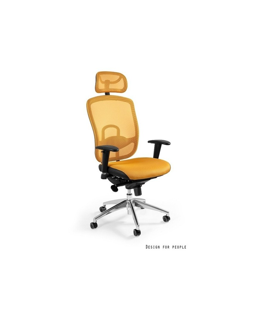 Vip - Fotel biurowy