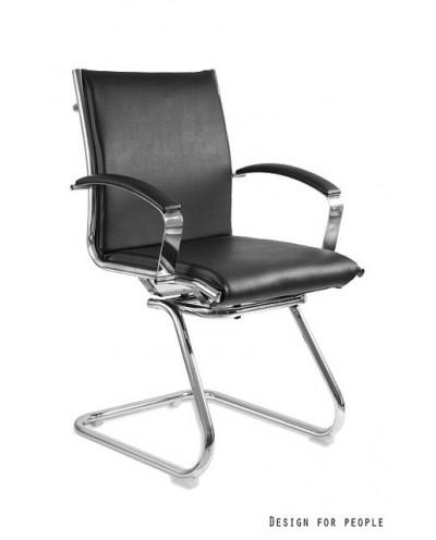 Amero Skid - Fotel biurowy