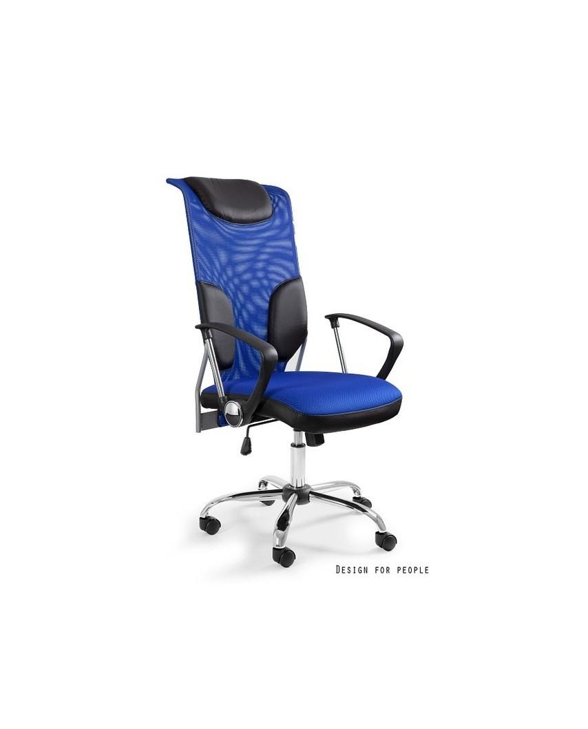 Thunder - Fotel biurowy