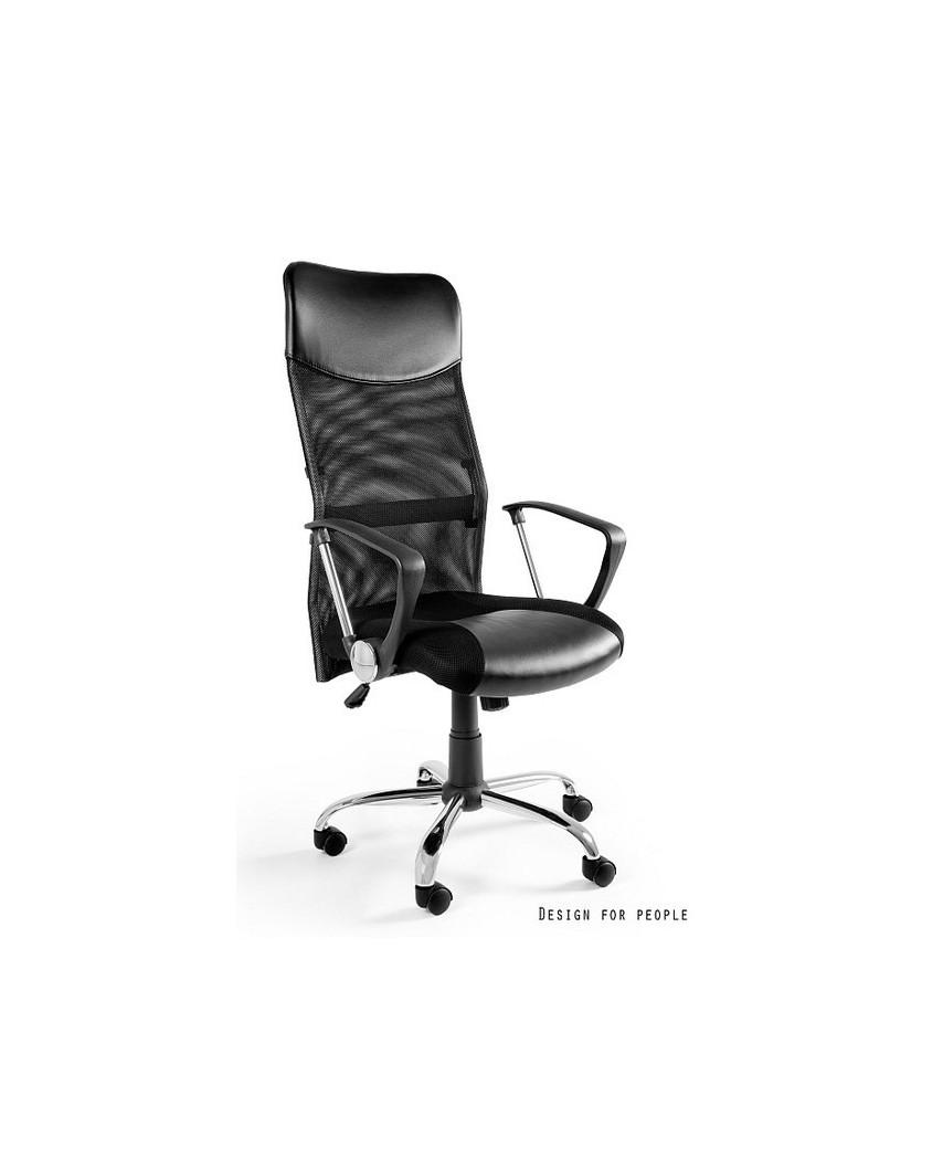 Viper - Fotel biurowy
