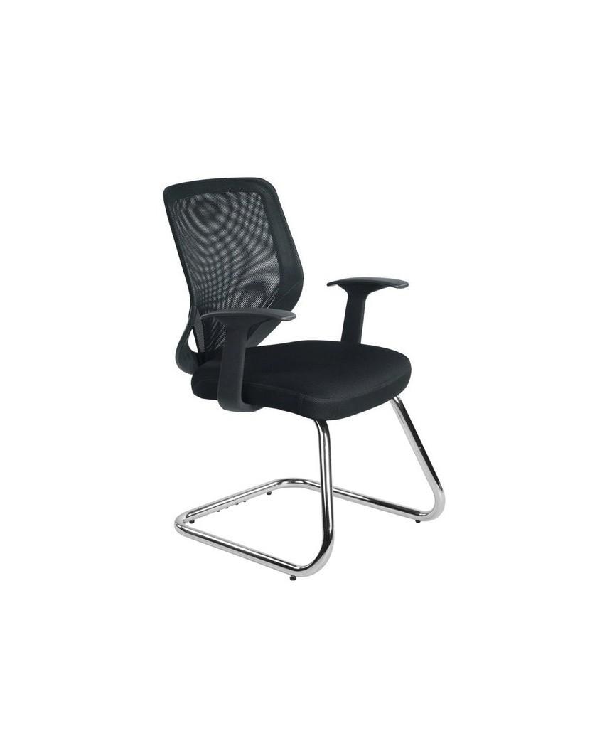 Mobi Skid - Fotel biurowy