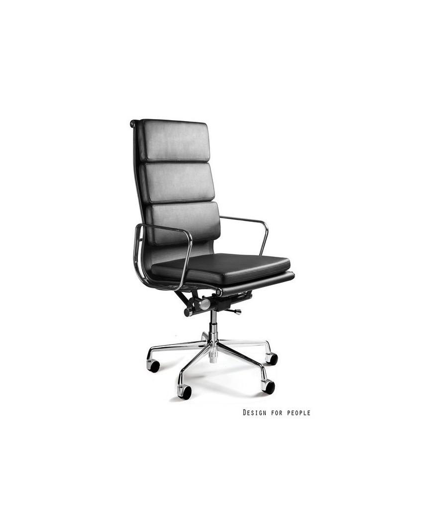 Wye HL - fotel biurowy