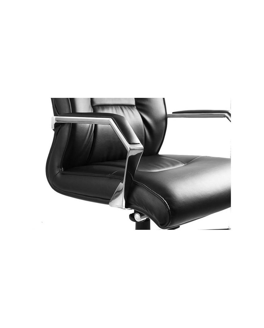 Celio HL - fotel biurowy