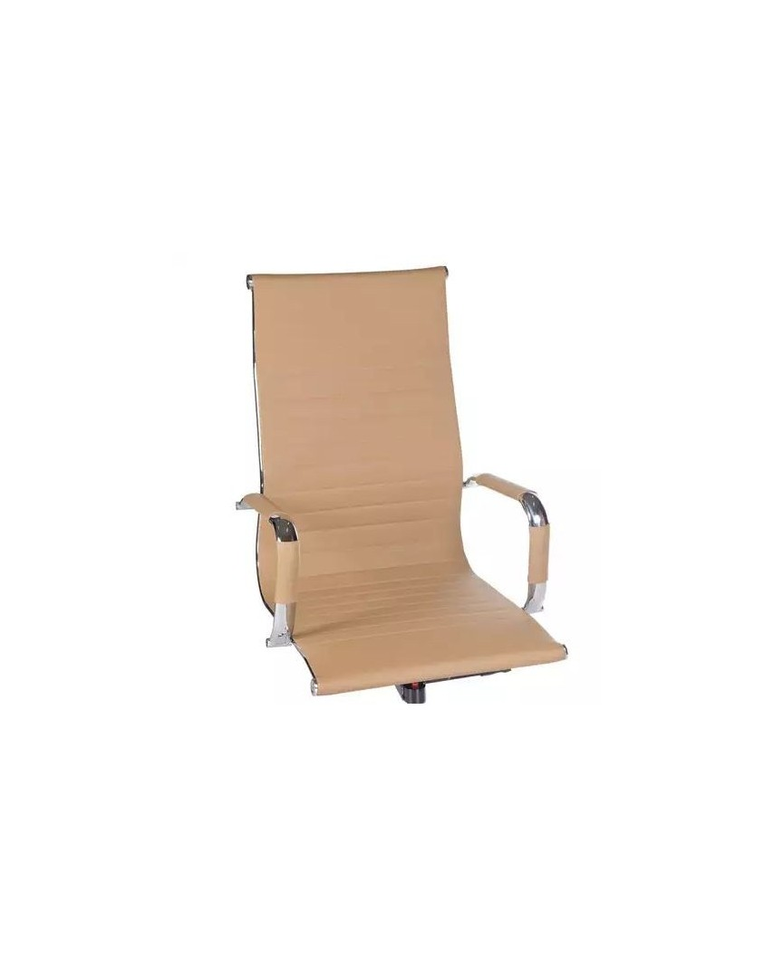Fotel biurowy CorpoComfort BX-2035 Mokka