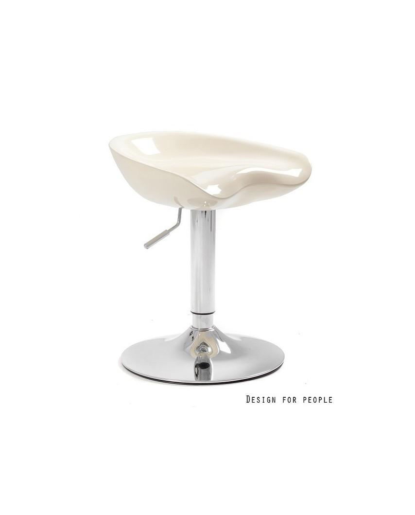 Spoony - Krzesło barowe