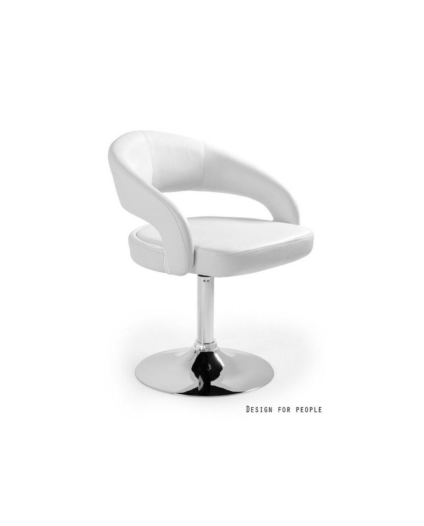 Stilo - Krzesło