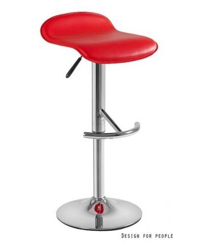 Swinger - hoker czerwony