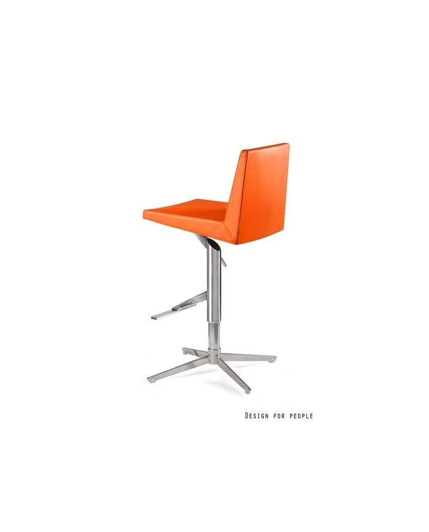 TIRSO - Krzesło barowe