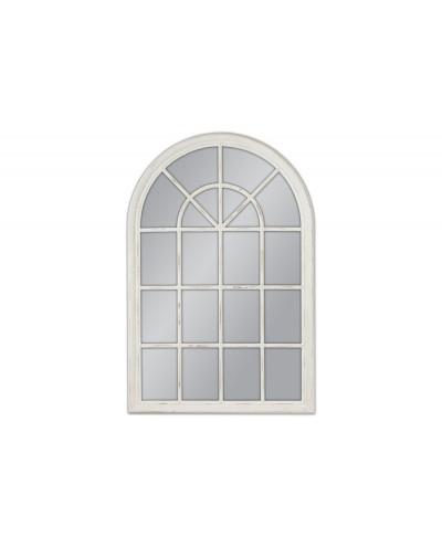 Lustro wiszące Window 100x150 b.przecie