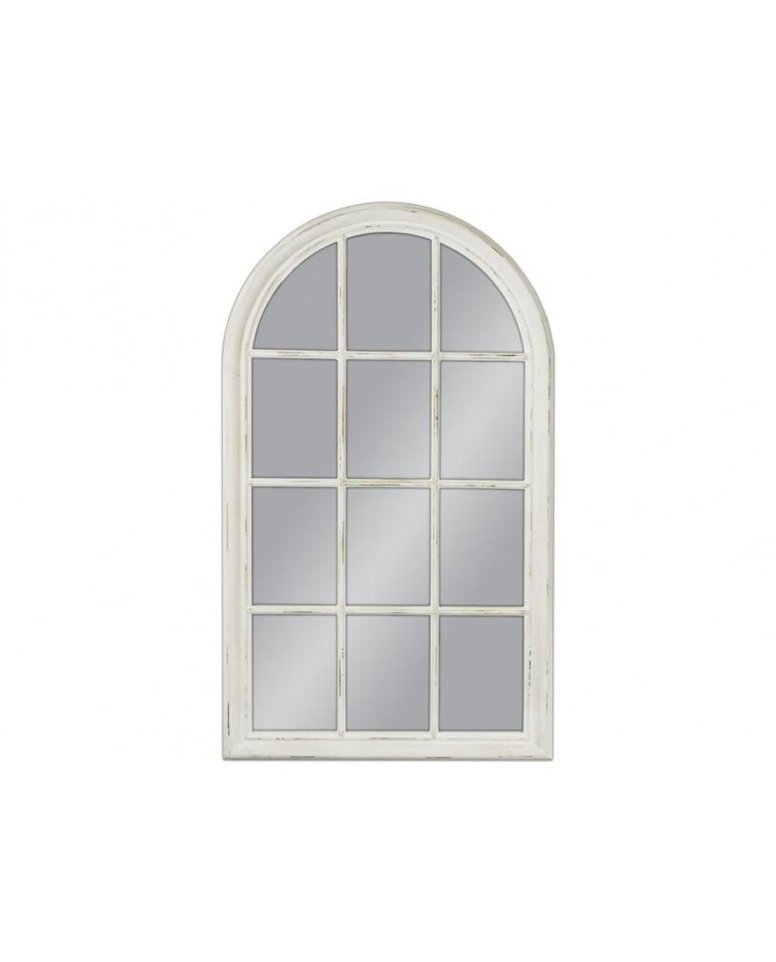 Lustro wiszące Window 80x136 b.przecie