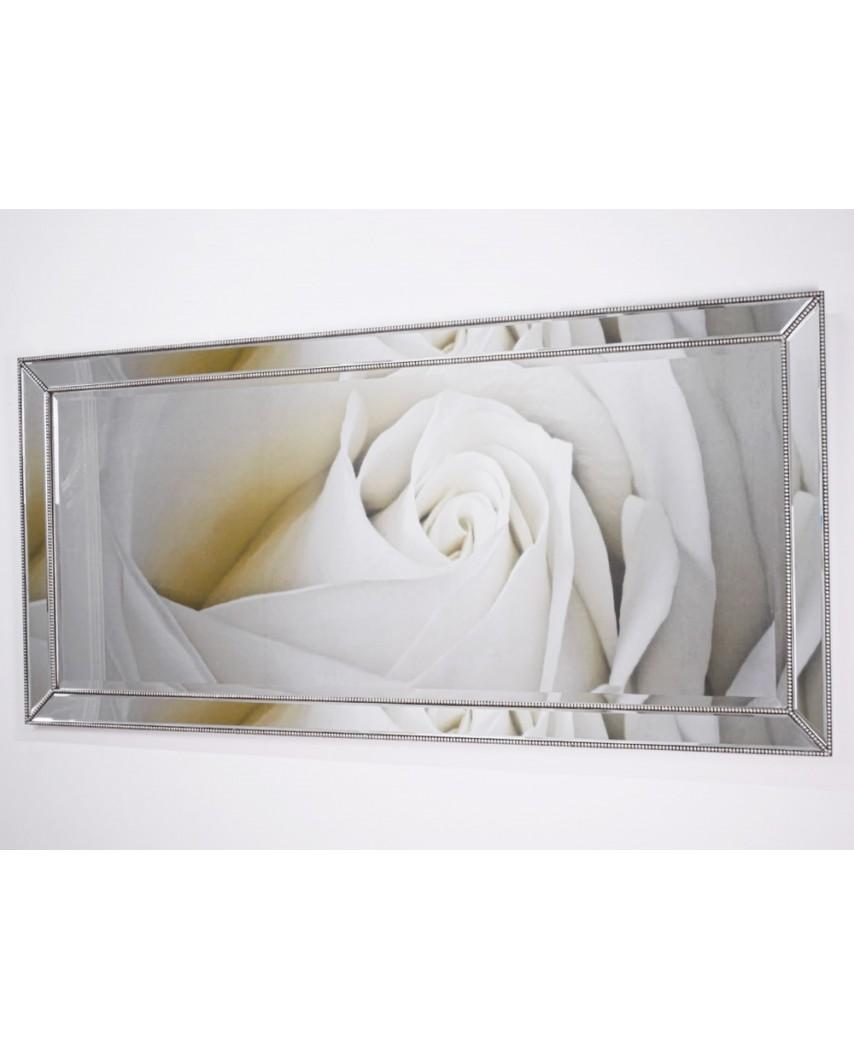 Lustro wiszące Ziko 80x180 lustrz