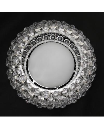Plafon Acrylic 65 cm