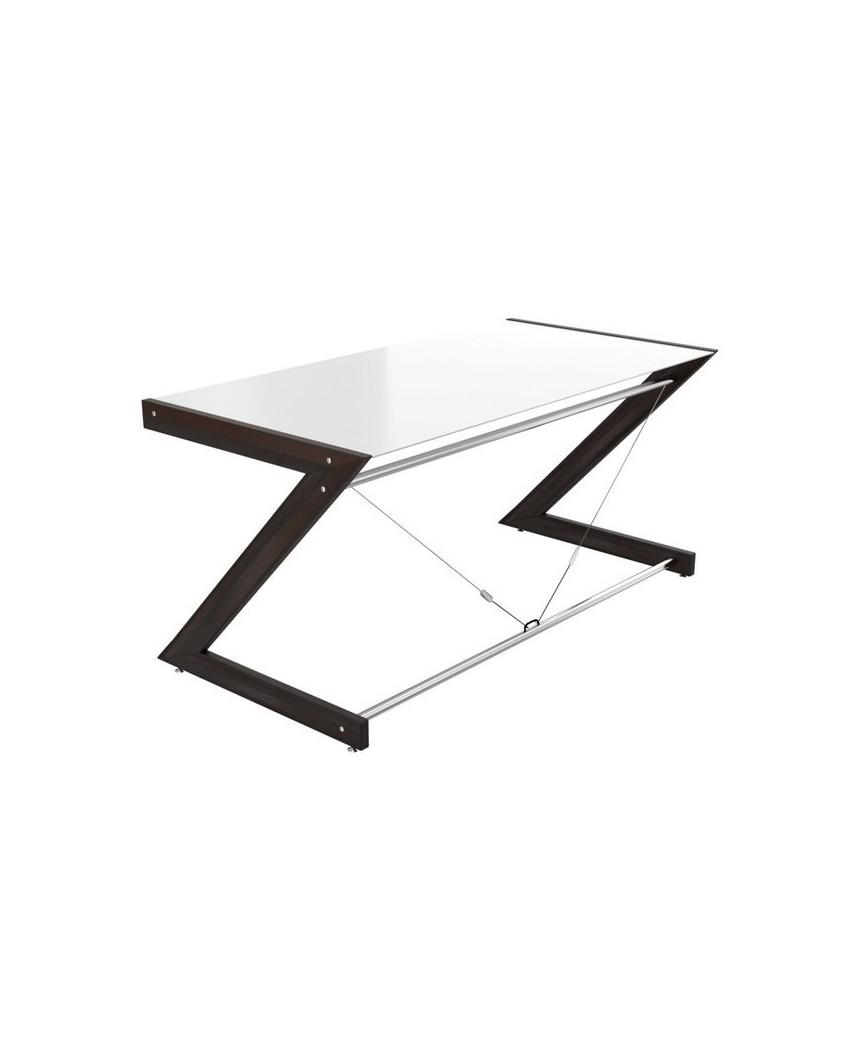 Soft-Line Main Desk - biurko