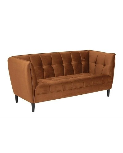 ACTONA sofa JONNA - miedziany