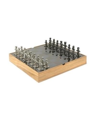 UMBRA szachy BUDDY