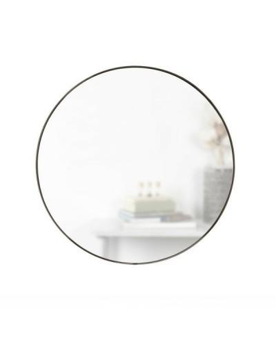 UMBRA lustro HUBBA 34 -tytan