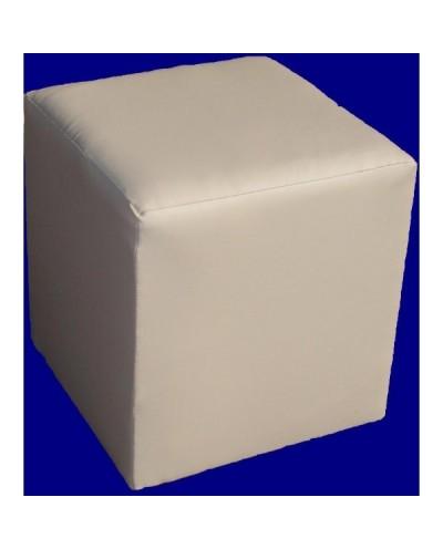 Pufa kwadratowa