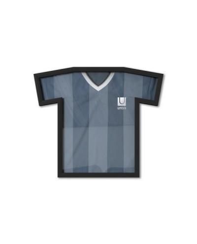 UMBRA ramka na koszulkę T-FRAME MEDIUM