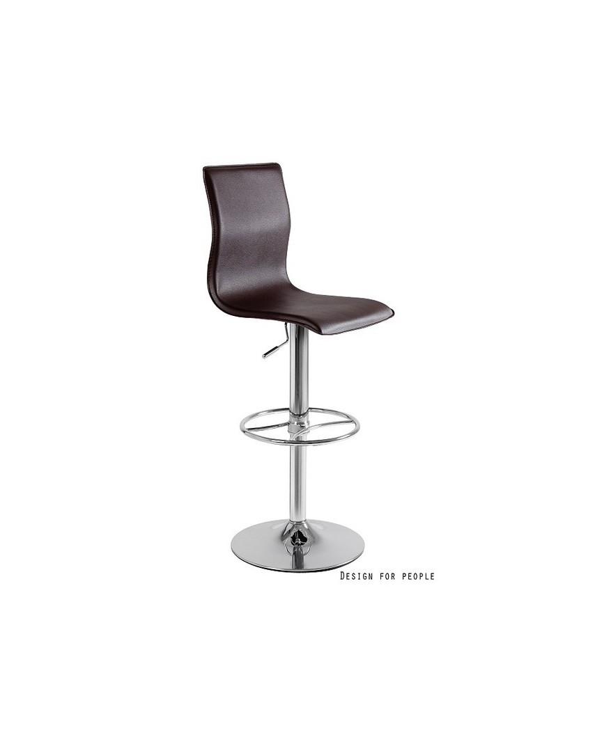 Cube -Krzesło barowe