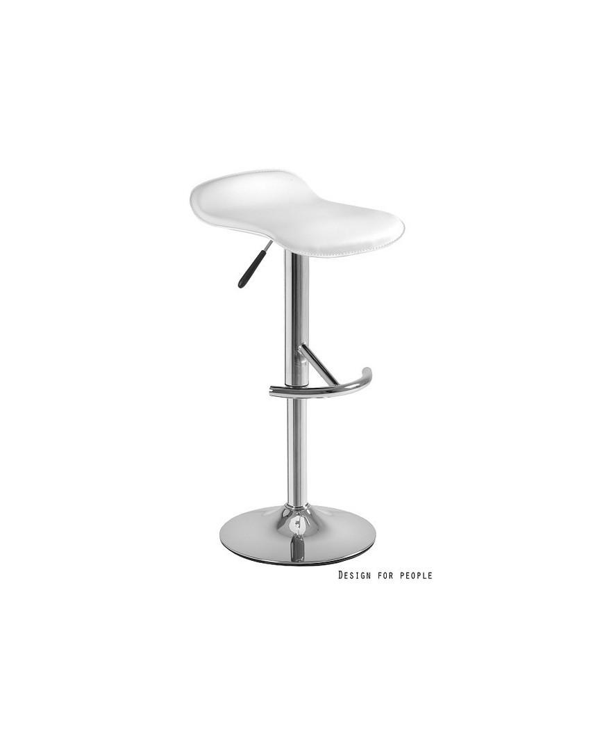 Swinger - Krzesło barowe