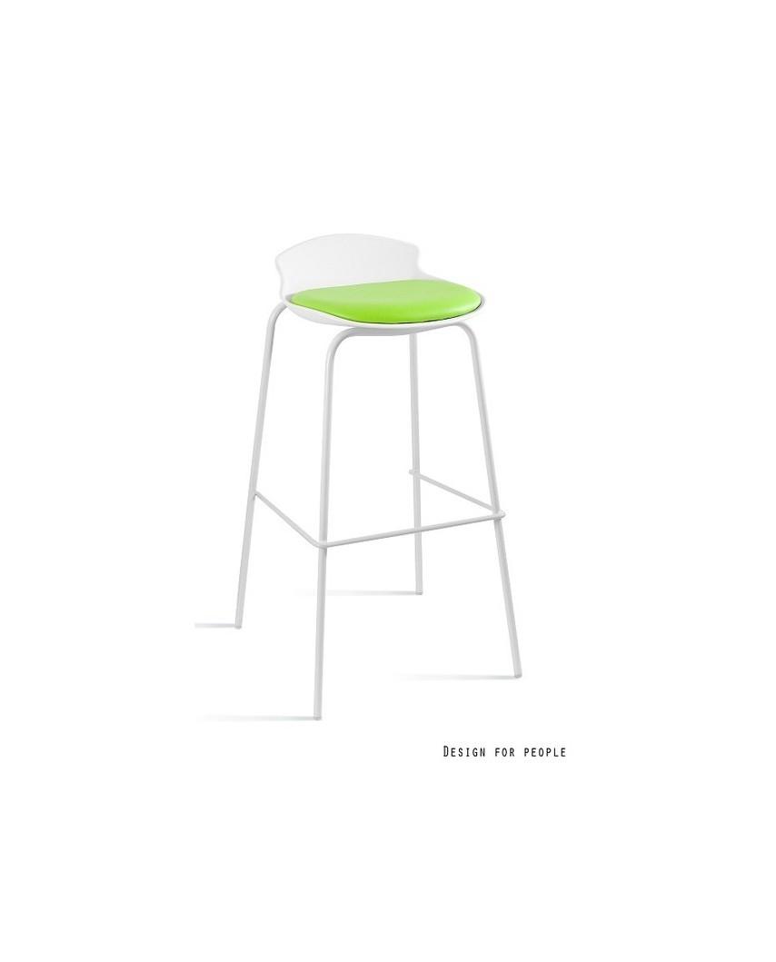 Duke - Krzesło barowe