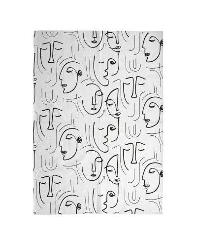 Dywan bawełniany Arty 120x170cm