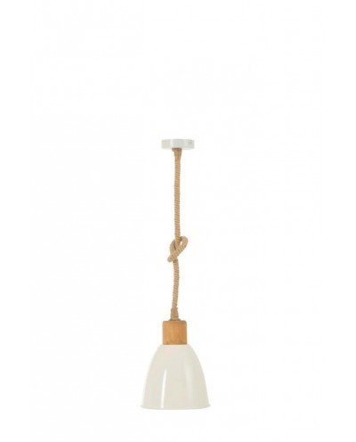 Lampa Edna OUTLET